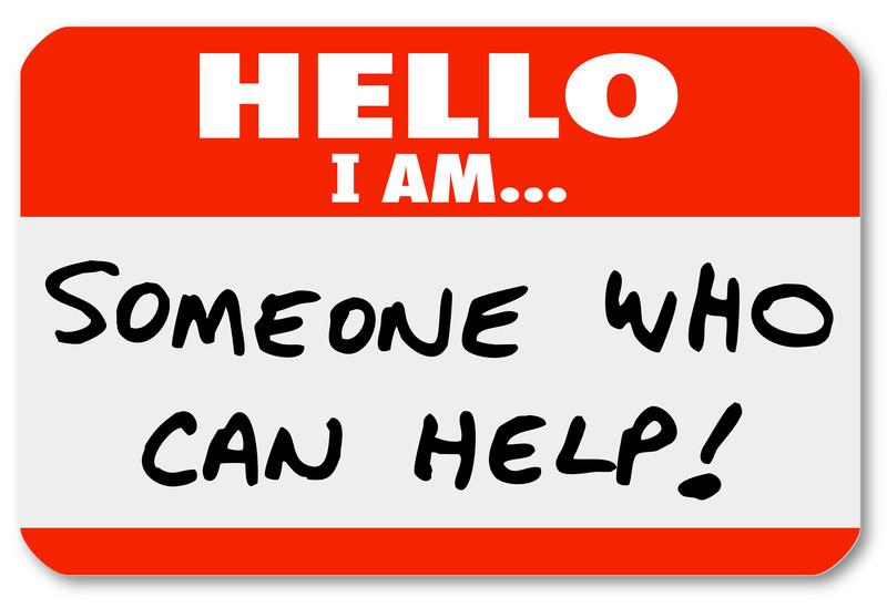 Put Your Customers to Work | Setili & Associates, LLC