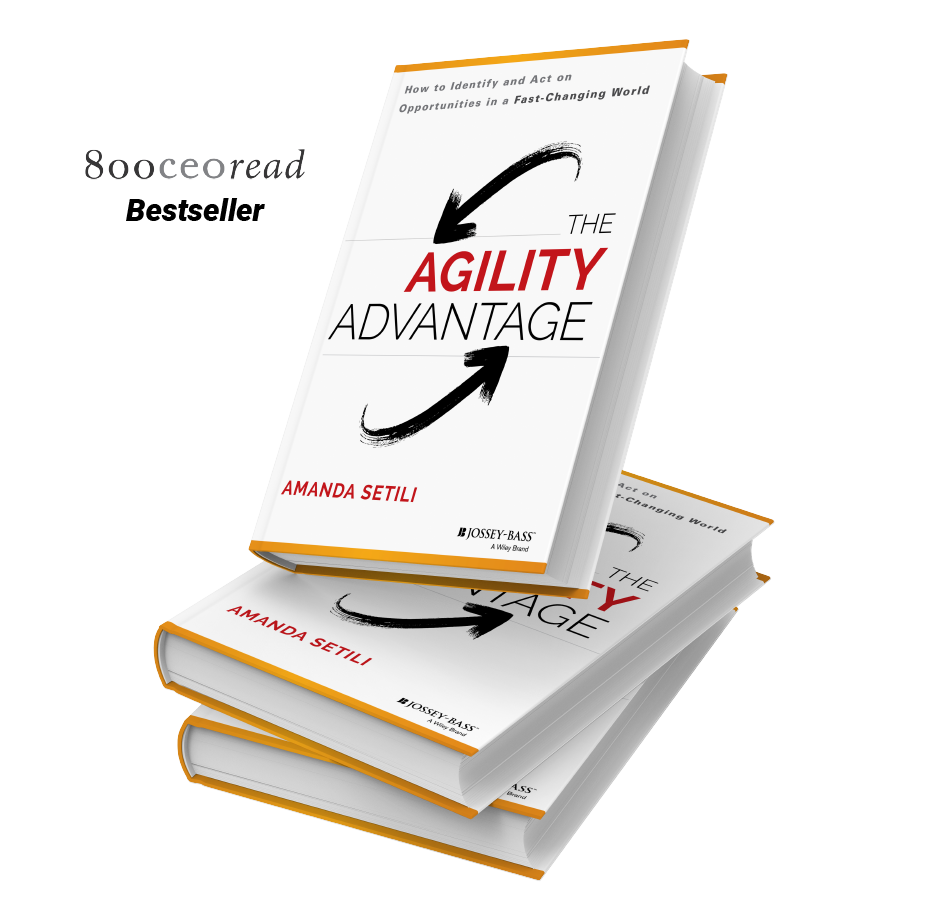 book-agility-advantage-full
