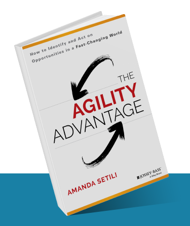 book-agility-advantage-new