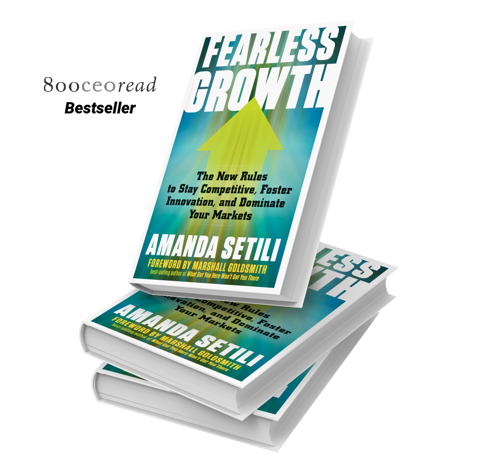 book-fearless-growth-full-new