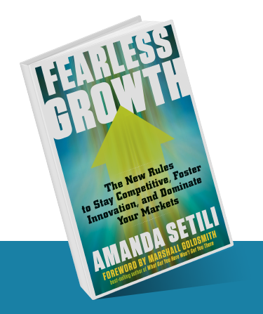 book-fearless-growth-new