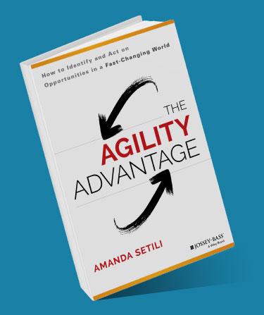 book-home-agility-adv-mobile