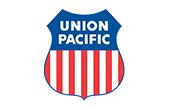 0000_union-pacific-logo