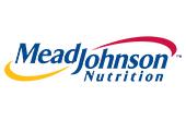 0004_mead-johnson-logo