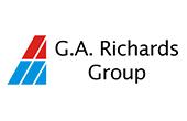 0005_garichards-logo