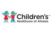 0007_childrens-healthcare-logo