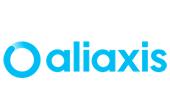 0008_aliaxis-logo